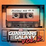 Music Box - Mr. Blue Sky - Electric Light Orchestra (Guardians of Galaxy 2 오프닝) : download.jpg